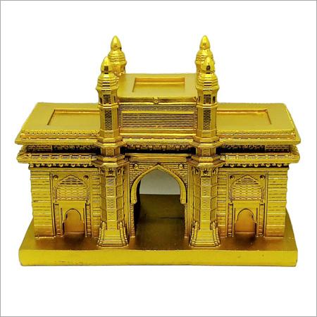 Home Decorative Items Trouvaille Art Decor 202 Veena Estate