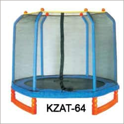 Kids Trampoline Toy
