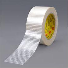 Glass Tape