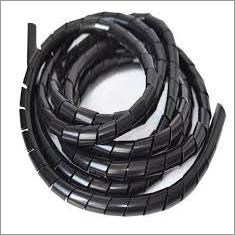 PVC Spiral Tube