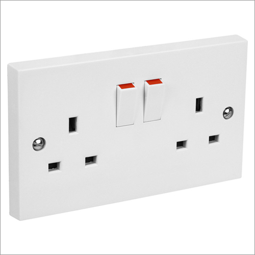 Electrical Sockets