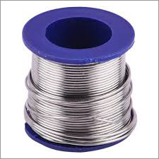 Soldering Wire