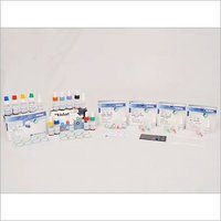 Serology Test Kits