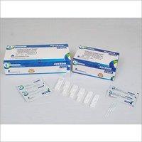 Syphilis Test Kit