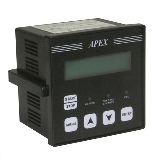 Autoclave Controller/FAAC-01