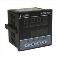 Digital Counter meter