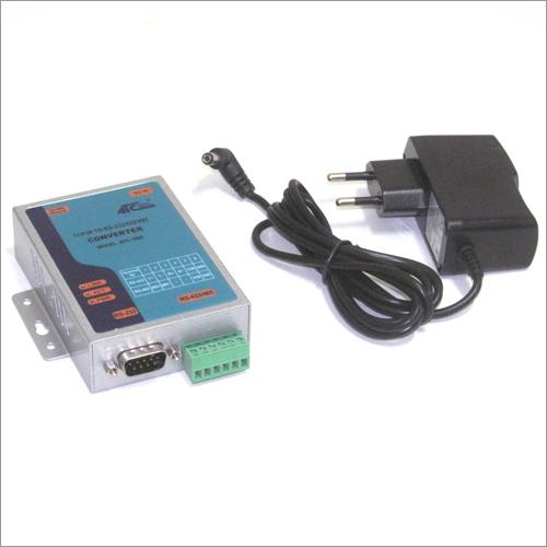 Ethernet Converter ATC-1000