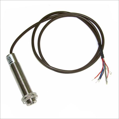 Infrared Sensor/Non Contact Sensor RAYTEK CMLTJ/CMLTK/CMLTV