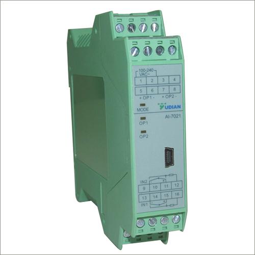 Signal Isolator converter