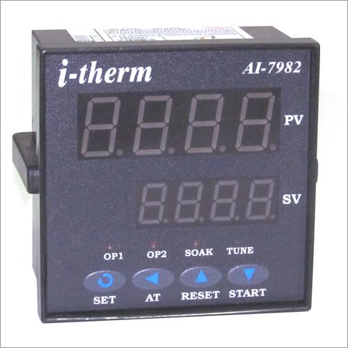 Temperature Controller itherm