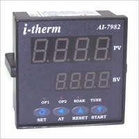 Temperature Controller itherm Dual Output/AI-7482/AI-7782/AI-7982