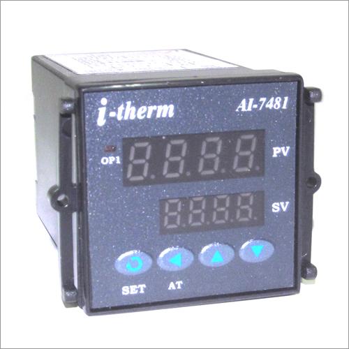 Temperature Controller itherm 7481