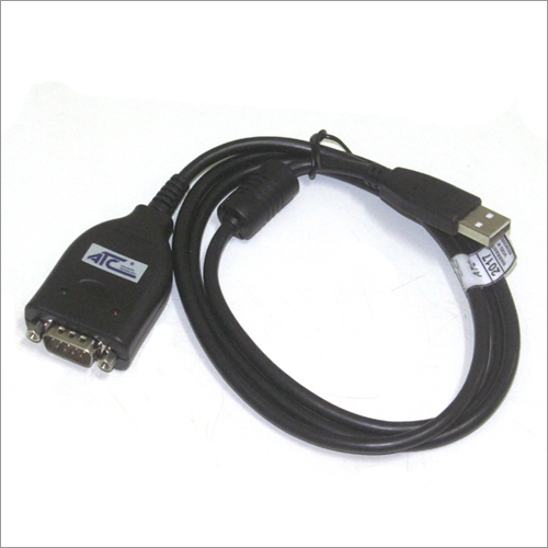 USB to RS-232 Converter/RS-232 to USB Converter/ ATC-810