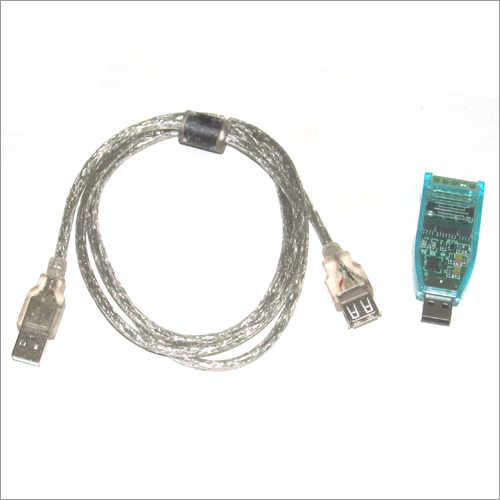 USB  Converter/USB to RS-485/RS-485 to USB Converter