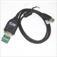 RS-485 to USB converter ATC-820