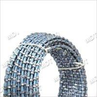 Granite Quarry Wire