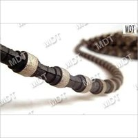 Concrete Diamond Wire Rope