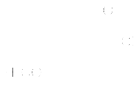 P methoxy benzoyl chloride 99%