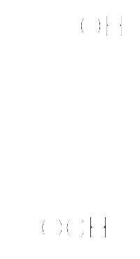 4 Methoxy benzyl alcohol 98%