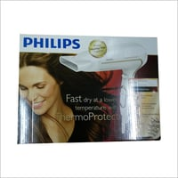 Philips Electric Hair Dryer