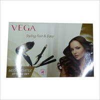 Vega Hair Dryer