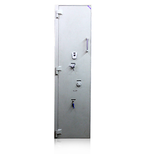 Gun Safe (Bio Mini)