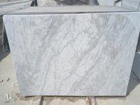 Dharmeta Marble