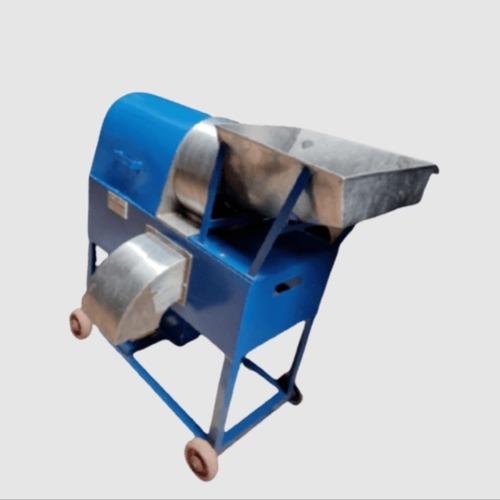 cherry making machine
