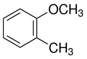 O methyl anisole 99%