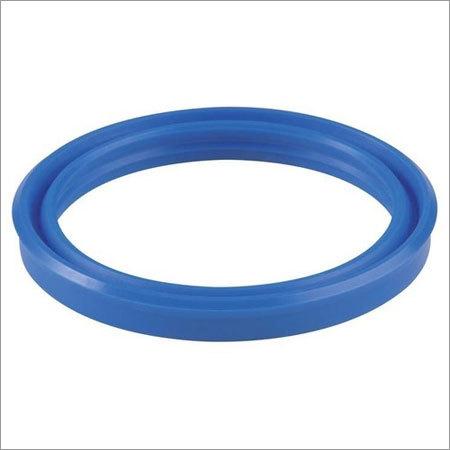 Rubber Bucket U Ring