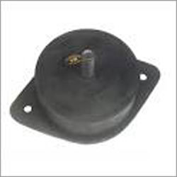 Automobile Rubber Mounting