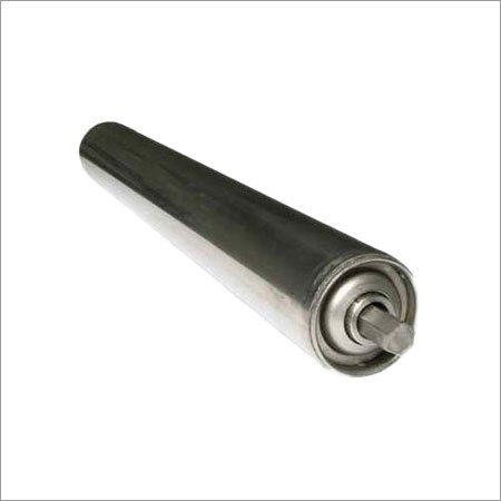 Automotive Stainless Steel Roller