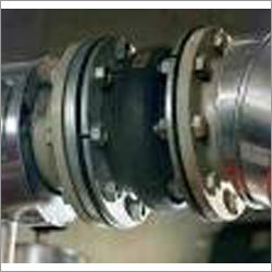 Fabricated Assembly Expansion Joints