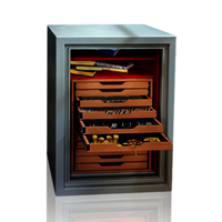 Jewellery Drawer Safe