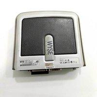 Wyse vx0 v90l/ Via c3 800mhz / GST Invoice