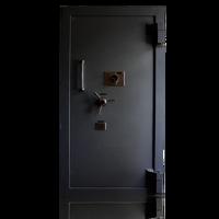 7-Feet Door