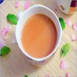 Tea Premix