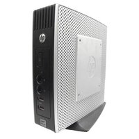 Hp T510 thin client / Via 1ghz