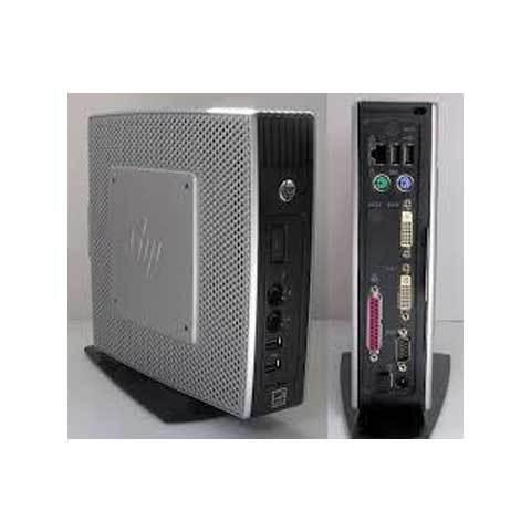Hp T510 thin client / Via 1ghz Manufacturer,Supplier,Exporter