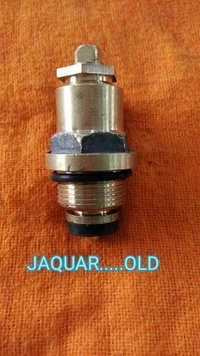 JAQUAR OLD