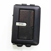 Wyse cx0 c90Lw / Via C7 1ghz / GST Invoice