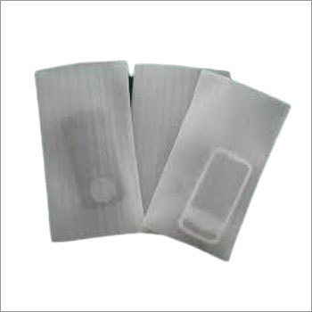 EPE Foam Packaging Pouch