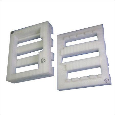 EPE Foam Fitment Box