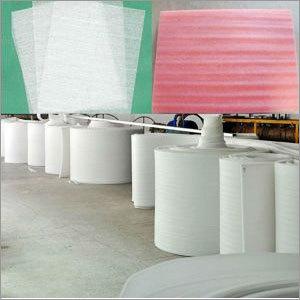 EPE Foam Packaging Roll