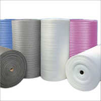 EPE Foam  packaging Roll