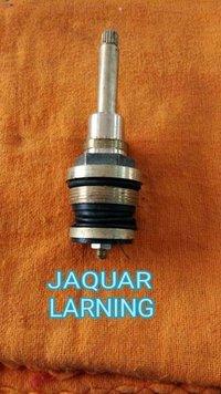 JAQUAR LARNING