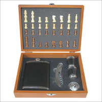 Chess Combo Set