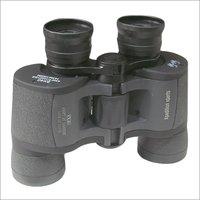 Binocular