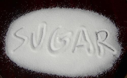 Dwarikesh Sugar-Bundki