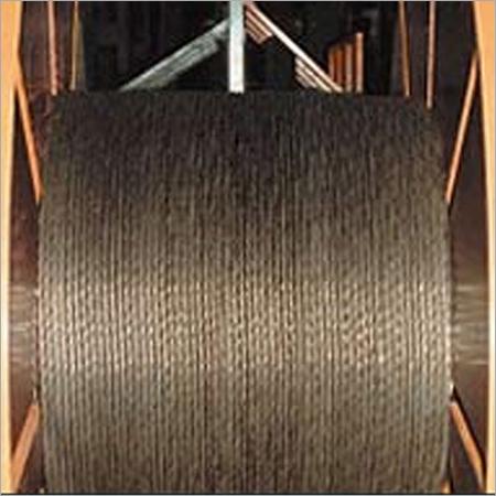 P.C. Wire  LRPC Wire Plant